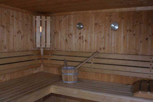 ostseecamp ferienpark rostocker heide camping an der ostseee. Black Bedroom Furniture Sets. Home Design Ideas