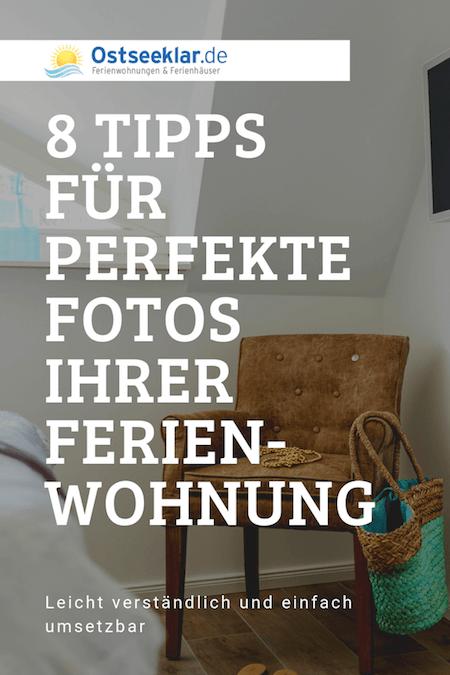 Foto:© Ferienwohnung-Fotoservice.de