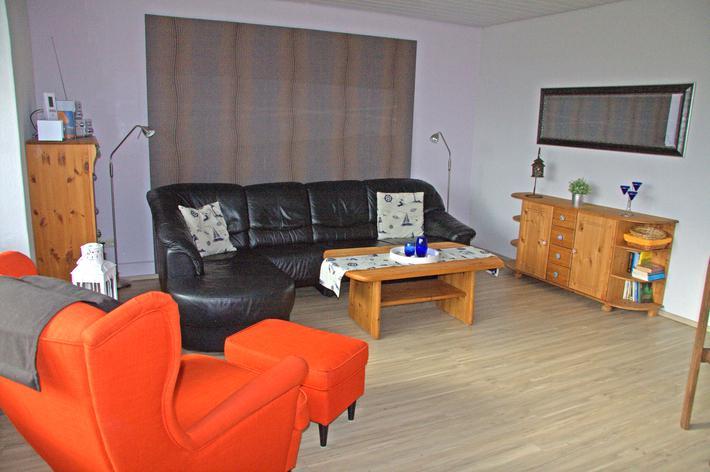 ferienwohnung rettin rettin objektnr 230431. Black Bedroom Furniture Sets. Home Design Ideas