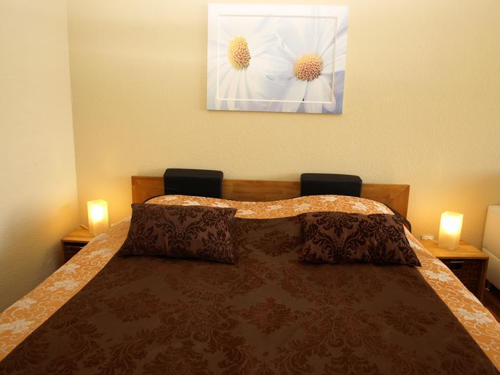 s dstrand burgtiefe 2 zi s dbalkon wlan burgtiefe s dstrand. Black Bedroom Furniture Sets. Home Design Ideas