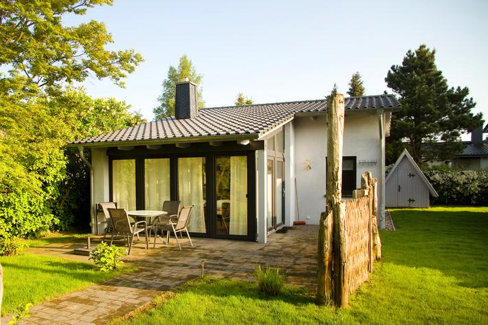 ferienhaus luv ahrenshoop objektnr 230902. Black Bedroom Furniture Sets. Home Design Ideas