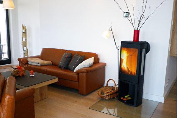 villa philine wohnung seaside sellin objektnr 231472. Black Bedroom Furniture Sets. Home Design Ideas