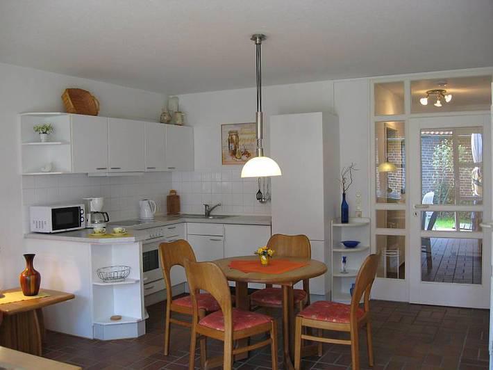 kapit nsgarten sonneneck prerow. Black Bedroom Furniture Sets. Home Design Ideas