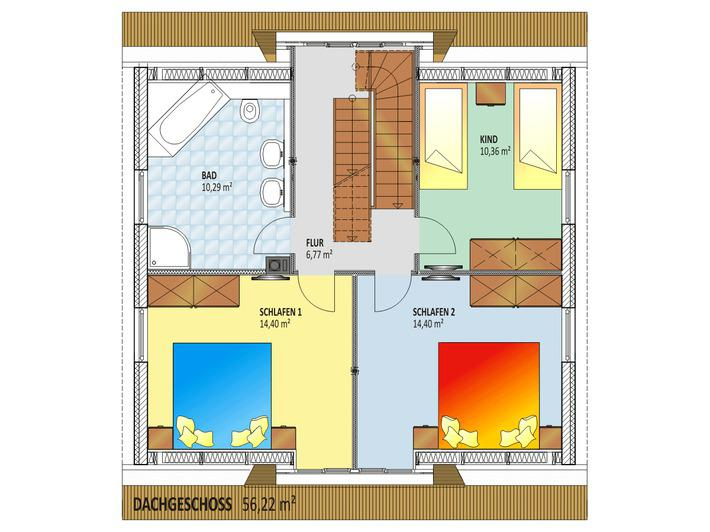 bastians reethus glowe objektnr 231699. Black Bedroom Furniture Sets. Home Design Ideas