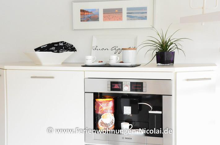 ferienwohnungen nicolai meerblick panorama app 27 sch nberger strand. Black Bedroom Furniture Sets. Home Design Ideas