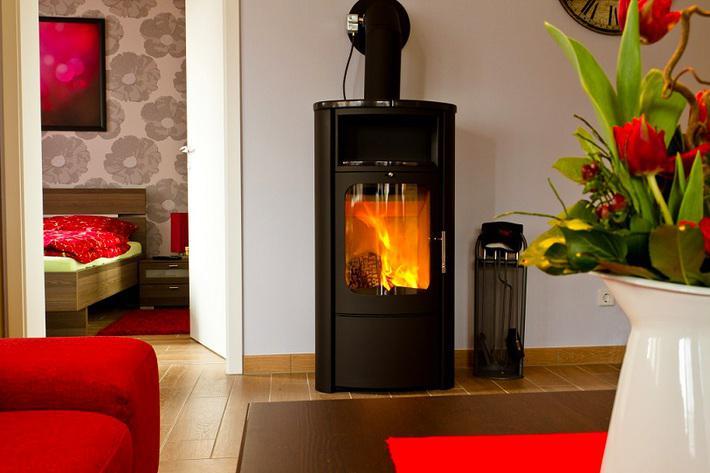leuchtturm 2 im strandpark. Black Bedroom Furniture Sets. Home Design Ideas