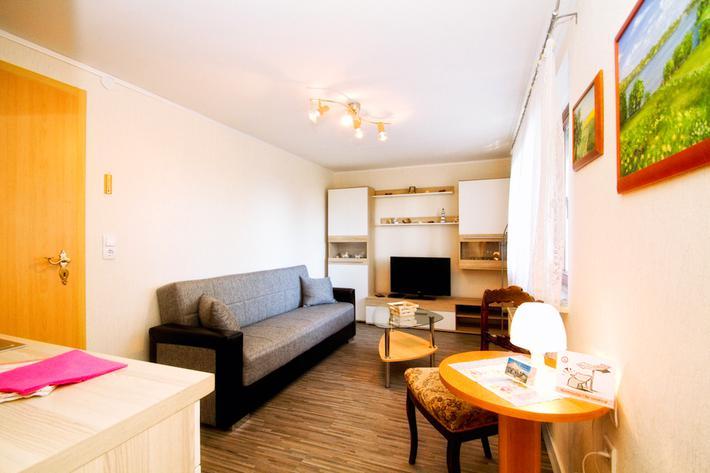 ferienwohnung charlotte dierhagen objektnr 232957. Black Bedroom Furniture Sets. Home Design Ideas