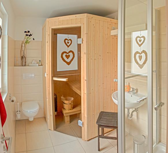 ferienhaus irmgard breege objektnr 233067. Black Bedroom Furniture Sets. Home Design Ideas