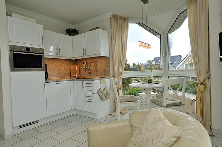 ferienwohnung gorch fock stra e timmendorfer strand objektnr 233174. Black Bedroom Furniture Sets. Home Design Ideas