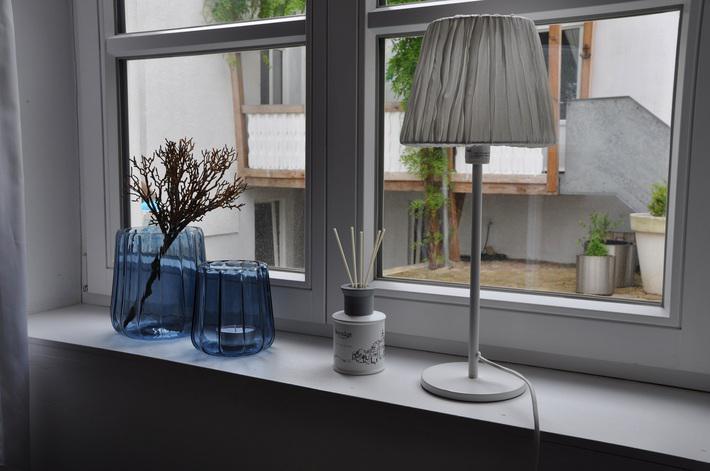 Baltische rose warnem nde objektnr 233242 for Zimmervermittlung warnemunde