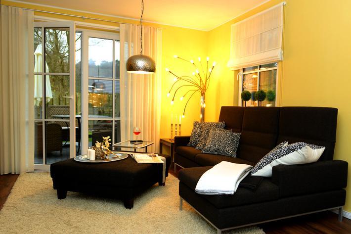 Ostseeklarde Apartment Bremen Zingst Objektnr 233352