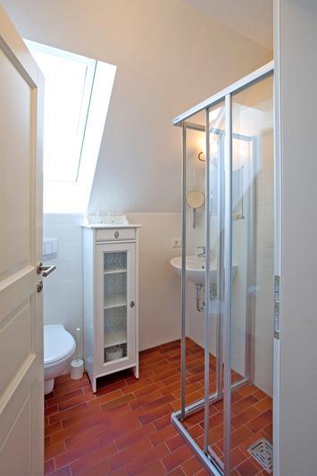 wohnung 7 haus bor e prerow objektnr 233672. Black Bedroom Furniture Sets. Home Design Ideas