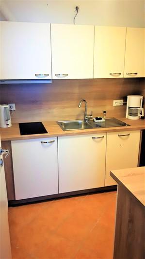 appartementhaus sandk rnchen app 3