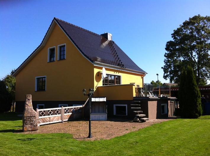 4 sterne ferienhaus amelsberg leer ferienhaus in leer mieten startseite design bilder. Black Bedroom Furniture Sets. Home Design Ideas