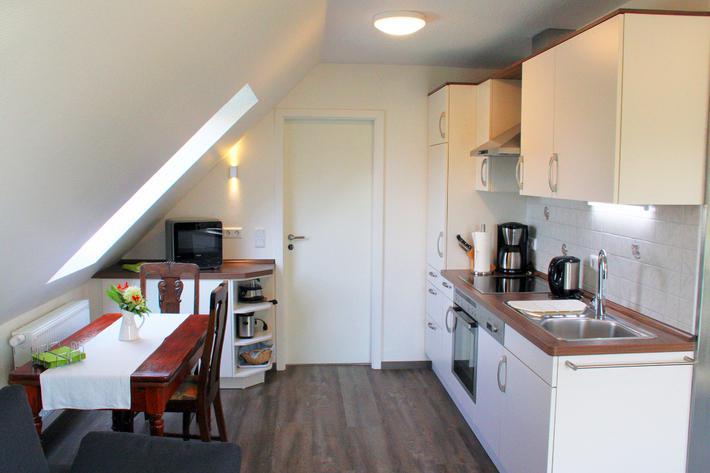 ferienwohnung langwedel am brahmsee. Black Bedroom Furniture Sets. Home Design Ideas