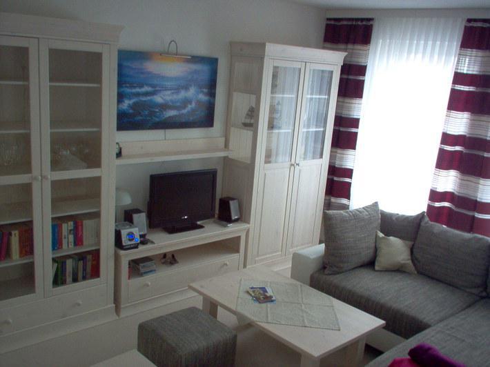 ferienwohnung lange ahlbeck usedom. Black Bedroom Furniture Sets. Home Design Ideas