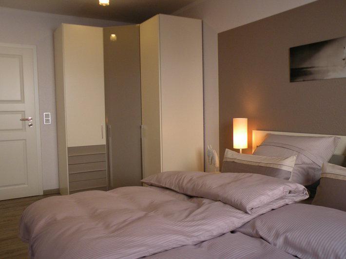 lindeneck zingst objektnr 264868. Black Bedroom Furniture Sets. Home Design Ideas