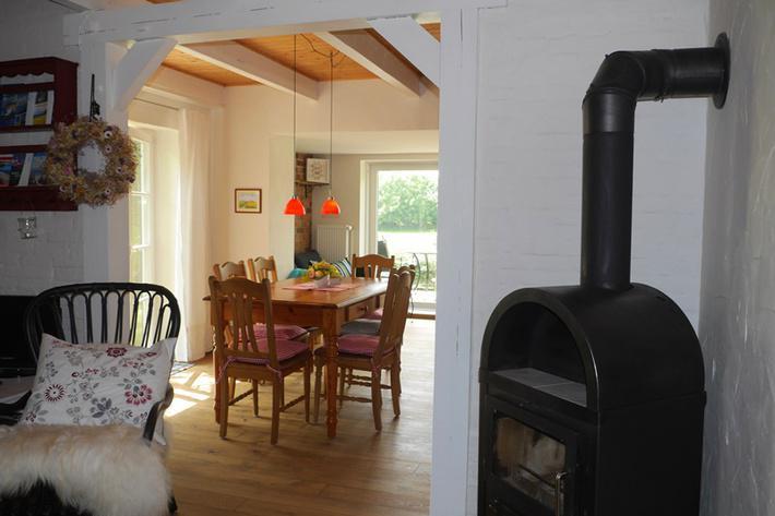 dornr schen stolteb ll objektnr 268380. Black Bedroom Furniture Sets. Home Design Ideas