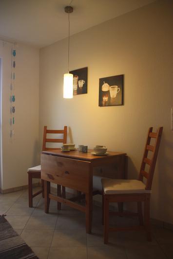 land meer hasselberg objektnr 238086. Black Bedroom Furniture Sets. Home Design Ideas