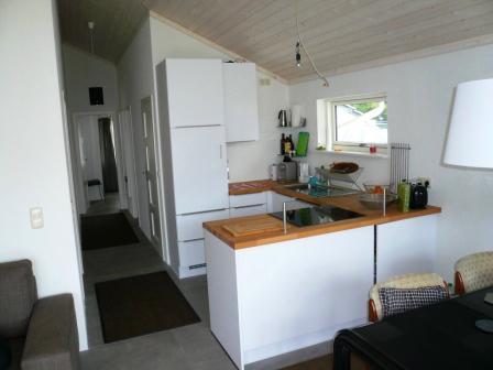 Dänisches Ferienhaus ostseeklar de dänisches ferienhaus in saal saal objektnr 303570