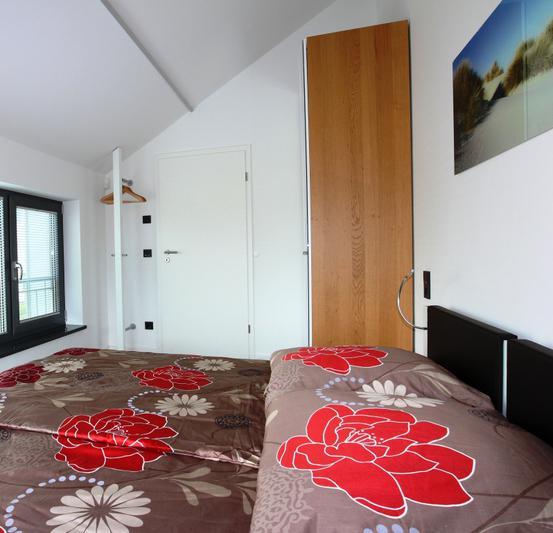 ferienhaus elements wohnung wasser dranske objektnr 334581. Black Bedroom Furniture Sets. Home Design Ideas