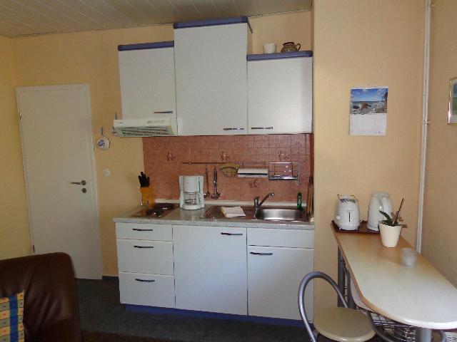 Küchenzeile Bei Willhaben ~ ostseeklar de bei rudolphs zingst objektnr 40