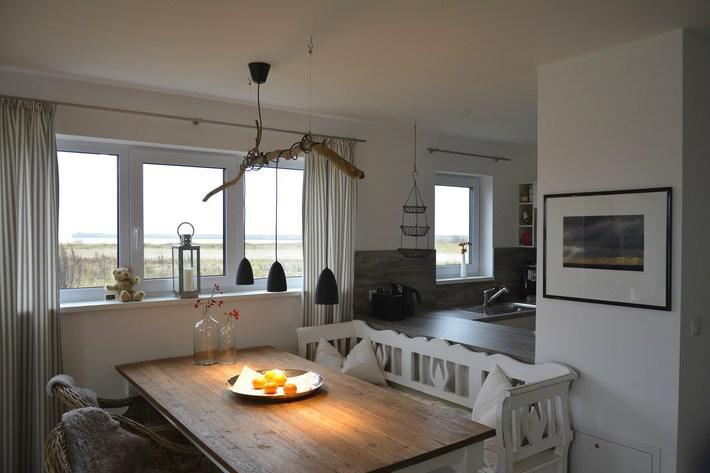 meeresrauschen olpenitz objektnr 509488. Black Bedroom Furniture Sets. Home Design Ideas
