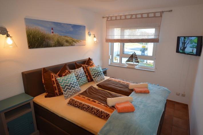 residenz am strand wohnung 29 zingst objektnr 518435. Black Bedroom Furniture Sets. Home Design Ideas
