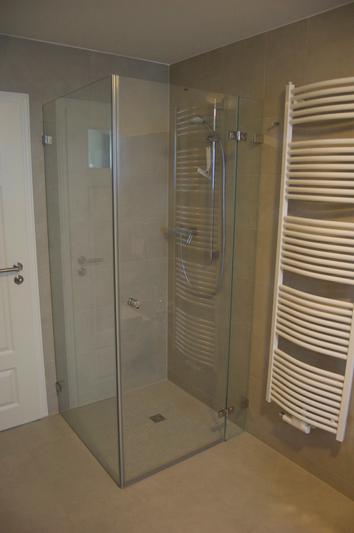 ferienwohnung sommerflieder stadtvilla bad doberan bad doberan objektnr. Black Bedroom Furniture Sets. Home Design Ideas