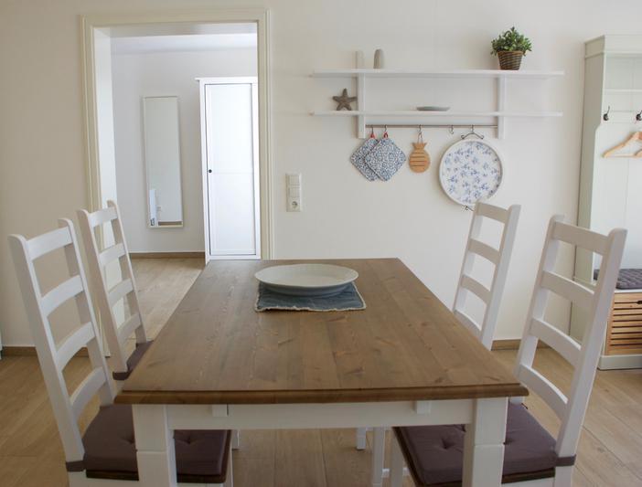 ferienwohnung rosenbl te stadtvilla bad doberan bad doberan objektnr 520880. Black Bedroom Furniture Sets. Home Design Ideas