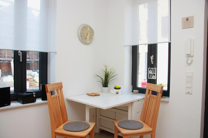 meeresstern heiligenhafen objektnr 520979. Black Bedroom Furniture Sets. Home Design Ideas