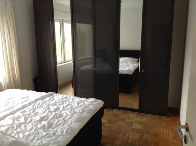 haus sommerterrassen wohnung sunrise. Black Bedroom Furniture Sets. Home Design Ideas