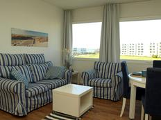 Apartment am Strand 023