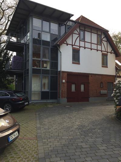 Ostseeklar De Kutscherhaus Eckernforde Objektnr 523531