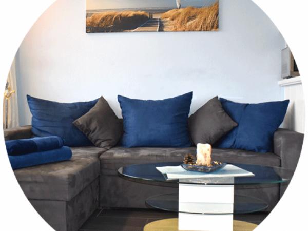 meerbriese sierksdorf objektnr 244904. Black Bedroom Furniture Sets. Home Design Ideas