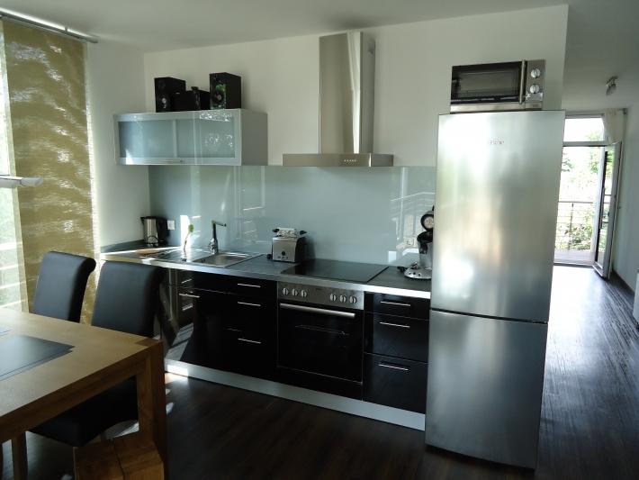 strandappartements haffkrug appartement typ 1 haffkrug objektnr 245007. Black Bedroom Furniture Sets. Home Design Ideas