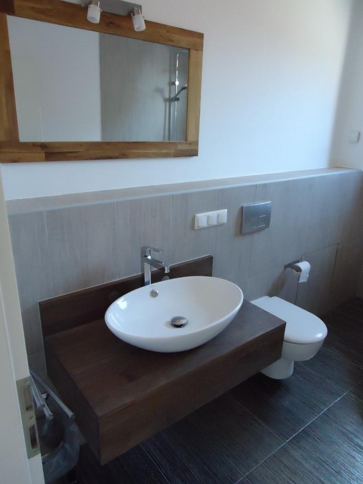 strandappartements haffkrug appartement typ 2 haffkrug objektnr 245008. Black Bedroom Furniture Sets. Home Design Ideas