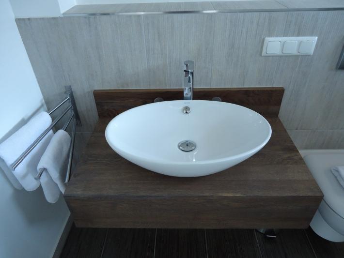 strandappartements haffkrug appartement typ 4 haffkrug objektnr 245010. Black Bedroom Furniture Sets. Home Design Ideas