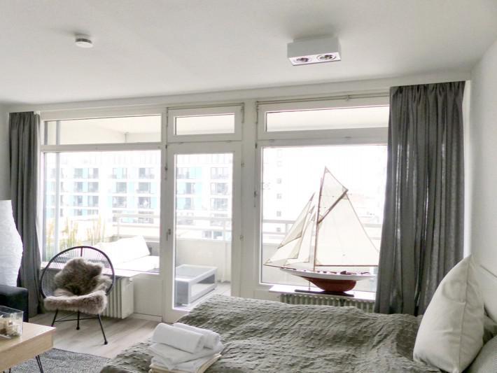 kaiserhof 550 gr mitz objektnr 295769. Black Bedroom Furniture Sets. Home Design Ideas