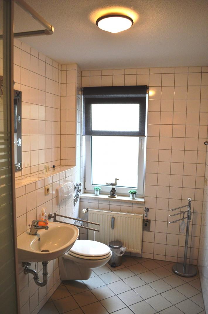 Ostseeklar.de - Haus Diana - Sellin - Objektnr. 90326